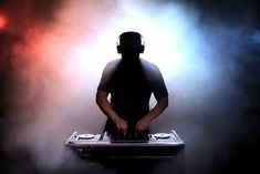What does a DJ do? How to become a DJ? Where can I get cheap DJ gear? Learn producing music using your DJ set up & know how to get cheap DJ speakers. http://howtobecomeadj.net