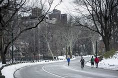 MANHATTAN: UPPER EAST SIDE (in the 90s), by LISA FRASER, February 4, 2015. Family-friendly, quiet and surrounded by culture, the Upper East Side between 90th and 99th streets is great for those looking for a laid-back place to live. Hugged by Central Park on the west and the East River on the east, this section of the Upper East Side is a big draw for many families attracted to its pre-war townhouses, the park and retail boutiques.