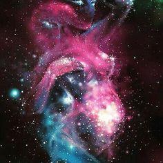 The universe inside me Pregnancy Tattoo, Pregnancy Art, Goddess Of Love, Triple Goddess, Earth Colour Palette, Earth Color, Eternal Soul, Universe Tattoo, Galaxy Art