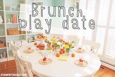 brunch play date - athomewithnatalie