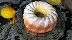 Ce gâteau est d'un moelleux irrésistible....