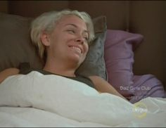 When did Betty Broderick get out of jail?    Bad Girls Club Recap
