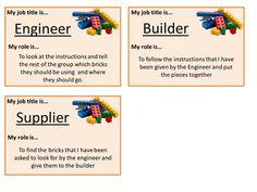 Lego-Badges.pptx