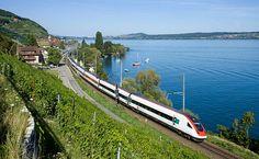 Bilet GA, który dotychczas obejmował wszystkie możliwe połączenia, teraz będzie obowiązywał na limitowaną ilość przejazdów? Pomysł szefa Szwajcarskich Kolei (SBB) spotkał się z ostrą krytyką. SBB próbuje załagodzić sytuację.