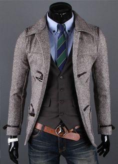 #Farbbberatung #Stilberatung #Farbenreich mit www.farben-reich.com jacket and vest and belt