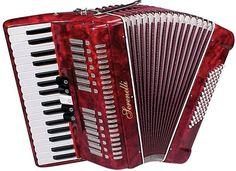 10 Ideas De Edad Media Instrumentos Musicales Musicales Edad Media