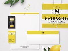 Naturoney identity