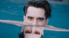 bEEBO IN ITS WILD