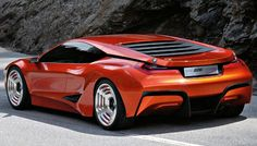 The famous successor of BMW M1 will soon see the light of the day as 2016 BMW M8 model. With the new design and improvements it will draw a huge attention.  www.2015carsreview2016.com