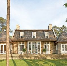 Bill-ingram-architect-architecture-american-country-colonial-shingle-style