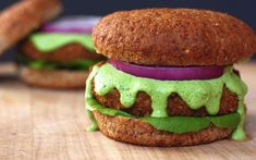 15 Calcium-Rich Vegan Recipes That Will Make You Want to Ditch Dairy