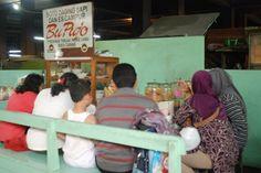 Nomor Telepon Hotel Sekitar Malioboro Object Wisata Gunung Kidul Yogyakarta Objek Alam Di Bandung