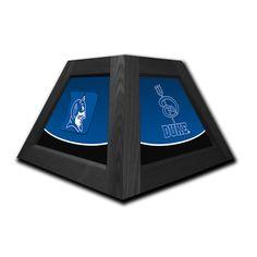 Duke Blue Devils Spirit Pendant Lamp