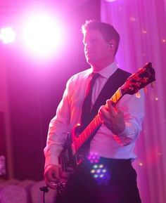 The Panoramics Band has male and female vocalists that perform on all songs to keep the party lively.  A wide variety of wedding classics from the old albums to today's chart hits is played. Read more:https://weddingbandsandsingersireland.wordpress.com/2015/07/28/what-to-look-in-wedding-bands-ireland/