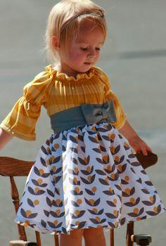 Abby dress... Adelaide Original by AdelaidesBoutiqueLLC on Etsy, $49.00