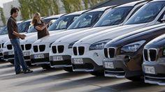 Aktuell! Durchschnittspreise gestiegen - Neuwagen so teuer wie nie! - http://ift.tt/2iegvK3 #aktuell