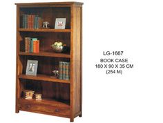 ::: Lucky Furnitures - customer's best buy