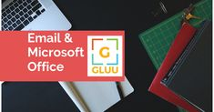 Are you looking for business growth, Whatever your business size, sector or budget? GLUU helps you in all business solution and provides strategic growth for your business. Office 365 Access, Ms Office 365, Sales And Marketing, Digital Marketing, Crm System, Cloud Based, Blog Writing, Microsoft Office, Business Names