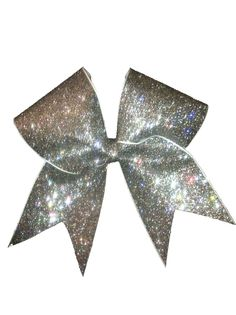 df91252fe1f2 32 Best Bow images   Big bows, Cheer outfits, Cheerleading