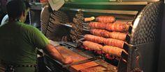Kokoreç – Grilled Intestine Sandwich | Yıldırım Hotel