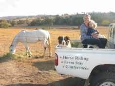 Yarrabin Blue Mountains Australia Trail Riding, Horse Riding, Blue Mountains Australia, Riding Lessons, Farm Stay, Corporate Events, Horses, Animals, Image