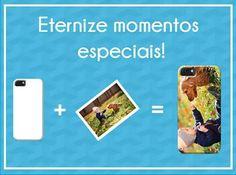 Euquefizzz - Eternize suas lembranças e deixe elas sempre... www.euquefizzz.com.br