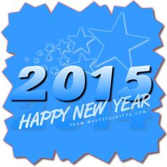 Nice Happy New Year 2015 Images And Wallpapers http://www.designsnext.com/happy-new-year-2015-images-and-wallpapers/