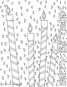 ... coloring pages coloring incentives coloring for adults kleuren voor Music Note Coloring Pages For Adults