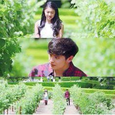 I love this scene James Reid, Nadine Lustre, Jadine, Princess Anne, First Tv, Filipino, Couple Goals, Dramas, Superman
