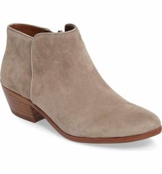 fd618ad411fe Sam Edelman  Petty  Chelsea Boot (Women) - in size 9 and Medium