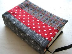 94 best book covers images on pinterest cartonnage day planners