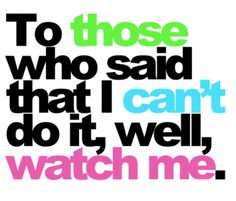 Image on Quoteszilla  http://quoteszilla.com/social-gallery/confidence037gif