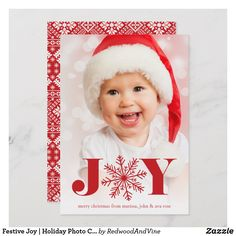 Holiday Shopping Tip – Black Friday and Cyber Monday Deals Modern Christmas Cards, Christmas Photo Cards, Christmas Photos, Joy Holiday, Holiday Photos, Holiday Cards, Family Holiday, Shopping Hacks, Special Gifts