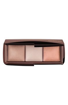 HOURGLASS HOURGLASS Ambient® Lighting Palette available at #Nordstrom
