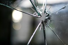 Call Us for your Broken Window Emergency Vancouver  Have your rambunctious kids been a little too rowdy? Has the small crack in the window from when you first moved your office equipment grown in size? A broken window can become costly if not properly repaired or replaced. If you have a broken window emergency in Vancouver contact Cutting Crew Glass. We provide emergency repair or replacement to ensure that your home or business is secure and looking its best.  With todays real estate market…