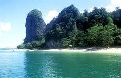 ao nang Ao Nang, Thailand, Water, Outdoor, Gripe Water, Outdoors, Outdoor Games, Outdoor Living