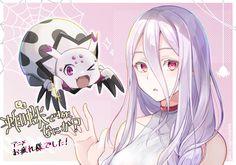 Manga Anime Girl, Cool Anime Girl, Manga Love, Anime Art, Anime Drawings Sketches, Manga Drawing, Character Art, Character Design, Anime Friendship