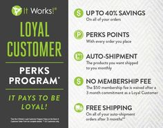 How many FREE wraps would you like? When you become a loyal customer, we have a referral link that you can share with your friends for 30 days. Think of all of the FREE wraps you could get. 308-991-3775 www.nebraskaskinnywraps. com