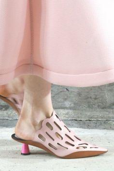 Die 2486 besten Bilder von Frauen Schuhe in 2019 | Schuhe