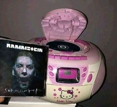 Metal Meme, Till Lindemann, Music Memes, Punk Goth, Classic Rock, Music Bands, Wall Collage, Heavy Metal, Cats And Kittens