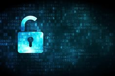 Open Government Data Act set for progress in 2017 after Senate passage  The bill would require government data to be published in an open, machine-readable format.