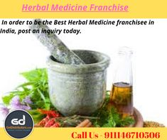 GetDistributors provides Herbal Medicine franchise opportunities in India. Register online to become franchisee of Herbal Medicines, Natural Medicine, Herbal Remedies, Alternative Medicine and many more. Natural Medicine, Herbal Medicine, African Nations, World Health Organization, Mortar And Pestle, Alternative Medicine, Business Opportunities, Herbal Remedies, Herbalism