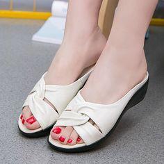 43 Best Footwear images | Footwear, Shoes, Sandals