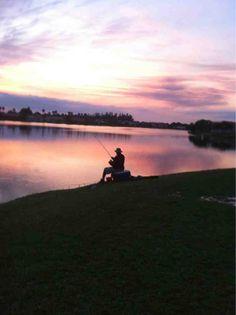 Lake Wellington, Florida Wellington Florida, Sunshine State, Take Me Home, In The Heart, Mountains, Sunset, Nature, Travel, Outdoor