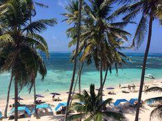 San Andres, autêntica ilha do Caribe e um dos lugares mais lindos dos mundo. Onde você tem a oportunidade de encontrar um mar de sete cores.  #tanaminhalista #euvou #eufui #quesejasempreassim