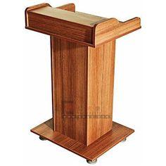 Resultado de imagen para podium table