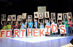 THON.ORG    ---> check it out. GO STATE! BEAT CANCER!