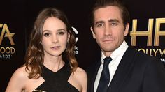 "2 movies filmed in Montana selected for 2018 Sundance Film Festival  ||  ""Wildlife,"" a movie starring Carey Mulligan and Jake Gyllenhaal and based on a Richard Ford novel set in and around Great Falls in 1960, has been selected among thousands of http://billingsgazette.com/entertainment/movies/movies-filmed-in-montana-selected-for-sundance-film-festival/article_4996adae-d131-52cb-882c-ee8bf03152a1.html?utm_campaign=crowdfire&utm_content=crowdfire&utm_medium=social&utm_source=pinterest"
