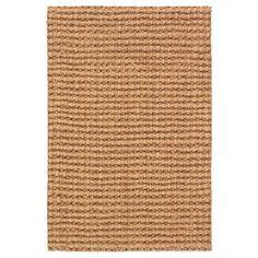 SONDRUP Door mat - IKEA