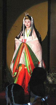 "A Saiō (齋王), also known as ""Itsuki no Miko""(いつきのみこ), was an unmarried female relative of the Japanese emperor, sent to Ise to serve at Ise Grand Shrine from the late 7th until the 14th century."